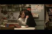 電視劇 白夜行 高清百度云資源