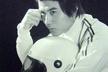 【影史上的今天】70年代港台电影红星凌云出生