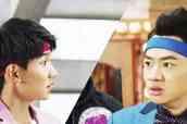 """《王牌对王牌第二季》停播41天,原因令人""""目瞪口呆"""""""