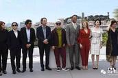 日报|《圣斗士星矢》将开拍真人版电影;《临时演员》即将于5月27日强势登陆全国院线