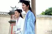 热门综艺回归在即,大IP电视剧相继定档,四月小荧幕简直太热闹