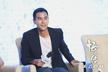 《悟空传》6天近5亿,彭于晏:非法下载的人不适合看我们的电影