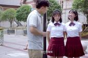 友田老师发现秘密
