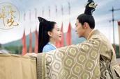 林玉芬:一个TVB副导演成长为内地爆款剧导演之路