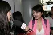 莫非,出镜美女最多的频道是CCTV-5?