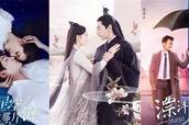 问诊电视:为何电视剧集数加长、内容注水、剧名不知所云