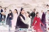 春节长假收视结果出炉,浙江卫视2017年开门大吉!