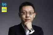 独家 | 专访三七互娱创始人李逸飞:影游联动,我比较喜欢仙侠类电视剧!