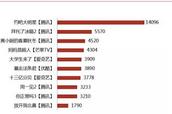 2016迎来网综大时代,暑期档谁将称王?