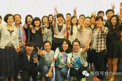 """北京卫视发布节目创意征集令,打造""""中国电视新现象""""!"""