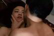钟丽缇演的《色戒》,尺度大到不可描述!