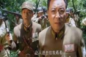 黄国良到了虎林兵工厂后发现中埋伏了