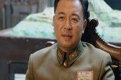 黄国良准备从萧宗海手里要笔钱来缓解军费的紧张