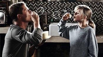葡萄酒与科学