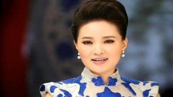 中国音乐电视
