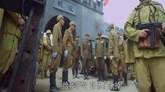 日本大部队进驻龙城宫本准备把龙…