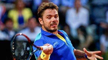 2017年法国网球公开赛