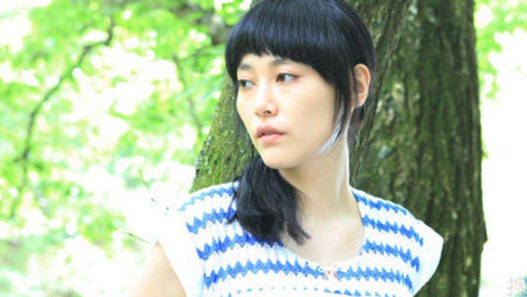 凛子 菊地