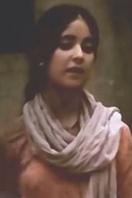 法缇玛·萨那·纱卡