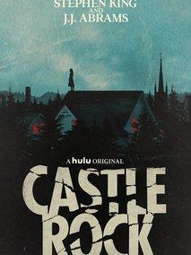 城堡石 第一季